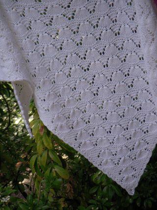 Bell shawl1